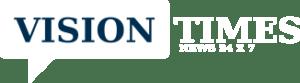 Vision Times Logo